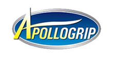 Apollogrip